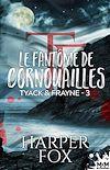 Télécharger le livre :  Le fantôme de Cornouailles