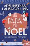 Télécharger le livre :  Un papa pour Noël