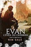 Télécharger le livre :  Evan - L'intégrale