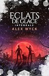 Télécharger le livre :  Éclats de glace - L'intégrale