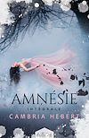 Télécharger le livre :  Amnésie - L'intégrale