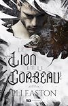 Télécharger le livre :  Le Lion et le Corbeau