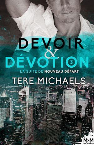 Téléchargez le livre :  Devoir & Dévotion