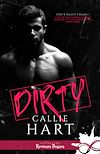 Télécharger le livre :  Dirty