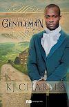 Télécharger le livre :  Recherche : Gentleman