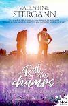 Télécharger le livre :  Ville-lumière et noces de lilas