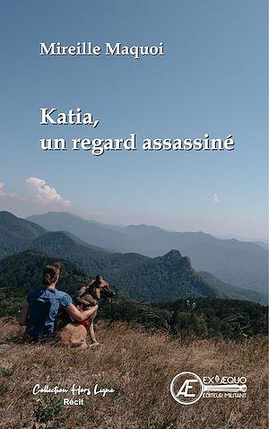 Téléchargez le livre :  Katia