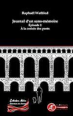 Download this eBook A la croisée des ponts