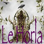 Télécharger cet ebook : Le Horla