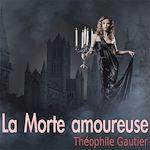 Télécharger cet ebook : La Morte amoureuse