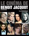 Télécharger le livre :  Le cinéma de Benoit Jacquot