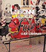 Téléchargez le livre :  Lisbonne l'essentiel