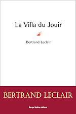 Téléchargez le livre :  La Villa du Jouir