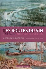 Download this eBook Les routes du vin