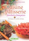 Télécharger le livre : Cuisine et pâtisserie familiales française