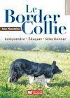 Télécharger le livre :  Le Border collie