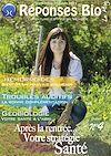 Télécharger le livre :  Réponses Bio – Le Mag : La nature est votre remède - N°4