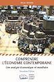 Télécharger le livre : Comprendre l'économie contemporaine