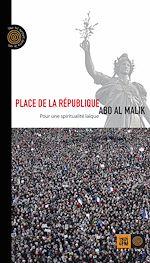 Télécharger cet ebook : Place de la République