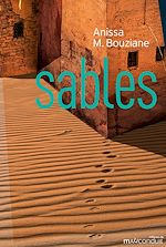 Download this eBook Sables