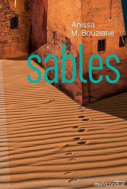 Download the eBook: Sables