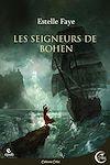 Télécharger le livre :  Les Seigneurs de Bohen