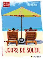 Téléchargez le livre :  Jours de soleil