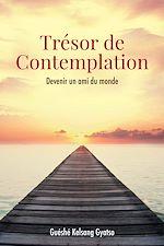 Téléchargez le livre :  Trésor de Contemplation