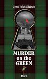 Télécharger le livre : Murder on the green