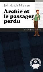 Download this eBook Les enquêtes de l'inspecteur Sweeney - Tome 17