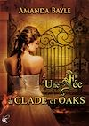 Télécharger le livre :  Une fée à Glade of Oaks