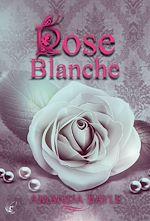 Téléchargez le livre :  Rose Blanche