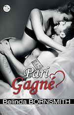 Download this eBook Pari gagné