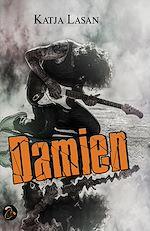 Download this eBook Damien