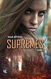 Télécharger le livre :  Suprêmes - Tome 1