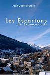 Télécharger le livre :  Les Escartons du Briançonnais