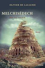 Télécharger cet ebook : Melchisédech, roi de Salem