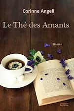 Télécharger cet ebook : Le Thé des Amants