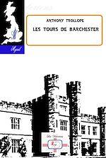 Télécharger cet ebook : Les tours de Barchester