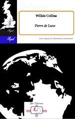 Télécharger cet ebook : Pierre de Lune