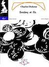 Télécharger le livre :  Dombey et fils