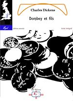 Download this eBook Dombey et fils