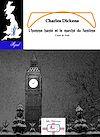 Télécharger le livre :  L'homme hanté et le marché du fantôme