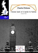 Download this eBook L'homme hanté et le marché du fantôme