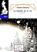 Download this eBook La bataille de la vie