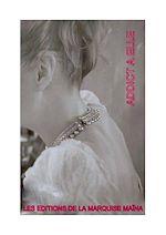 Téléchargez le livre :  Addict à elle