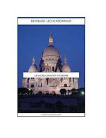 Téléchargez le livre :  Le Sacré-Cœur est à vendre