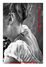 Téléchargez le livre :  Addict à elle - Tome 2
