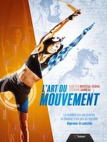 Download this eBook L'Art du mouvement