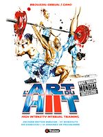 Download this eBook L'Art du HIIT